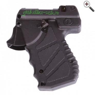 Аэрозольное устройство самозащиты УДАР-М2